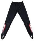 PANTALON LARGO COMPETICION (lycra) - Pantalon largo tipo lycra