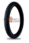 NEUMATICO MAXXIS SWAMPTHING 24X 2.50 - Maxxis Swampthing 24x 2.50